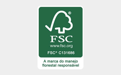 FSC® C131686