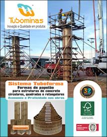 Folder Tubominas PDF
