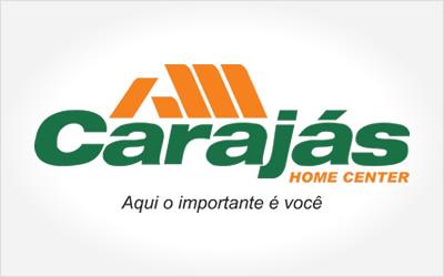 Carajás