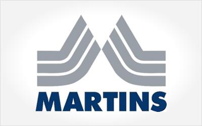 Martins Atacado