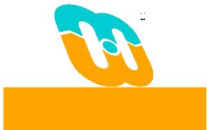 Tubominas